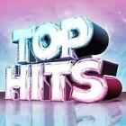 "Styles Pour YAMAHA Genos-Psr-Tyros ""Top Hit's"" 🎼🎹😎 !!"