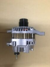 Alternator Genuine For Jeep Patriot ,Compass 2.0L 2.4L Chrysler Sebring 2.4L