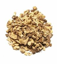 Licorice Root, Chopped - 8oz (1/2Lb) - Dried Herbal Licorice Supplement, Tea