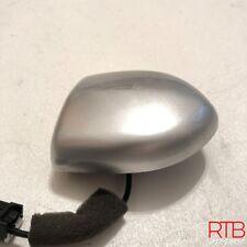 04-08 Acura TL Roof Radio Antenna OEM 39150sepa111m1