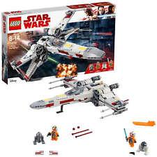 *** Lego Star Wars X-Wing Starfighter 75218 *** BRAND NEW & SEALED ***