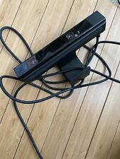 Sony PlayStation 4 PS4 Camera With Stand Motion Sensor V1