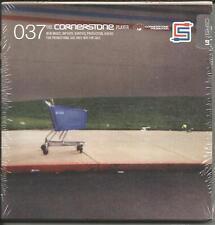 PROMO 2 CD w/ TEARS FOR FEARS Joe Cocker DEADSY David Gray J MASCIS Interpol