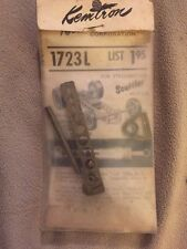 NOS Slot Cars Kemtron 1723 L
