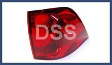 Genuine Volkswagen Routan Tail Light Passenger Right Corner Rear 7B0945096C
