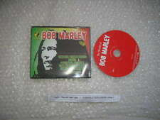 CD Reggae Bob Marley - The World Of ... (2Disc / 32 Song) ZYX MUSIC