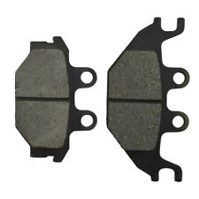 Front Brake Pads for YZF-R125 2008-2018 Kawasaki Arctic Cat Can-Am SYM FA377