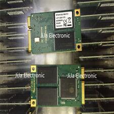 SWISSBIT Industrial grade 8GB SLC MSATA SSD Card SFSA8192U1BR4TO-I-DT-236-STD