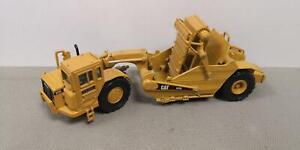 Norscot Caterpillar 623G Scraper *VI696-4