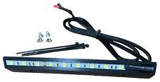 LED Light Kit for Creality Ender 3 / Ender 3 Pro
