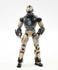 Marvel Legends Ares BAF Series - Ultimate War Machine Action Figure