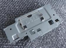 Dell Optiplex USFF Hard Drive / Optical Drive Metal Caddy / Cage G727T, F728T