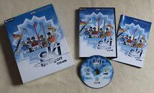 RTL Skispringen 2003 mit BIG BOX (PC-CD-ROM, 2002)
