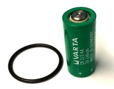 Scubapro Uwatec Transmitter Battery Kit