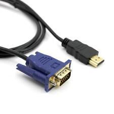 Cable VGA/SVGA
