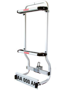 Ski & Board Carrier Bars