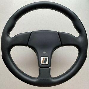 Audi sport steering wheel audi 80 90 s2 rs2 urquatrro Ur-Quattro Personal 70082