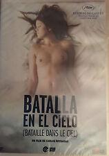 BATAILLE DANS LE CIEL     DVD  NEUF SOUS BLISTER