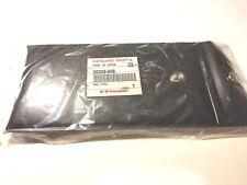 Kawasaki KL600 VN800 KZ1000 ZG1000 KZ1100 ZX1100 ZX1400 VN1500 Tool Bag  OEM
