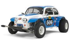 Tamiya Racing Buggy Sand Scorcher Artnr. 300058452