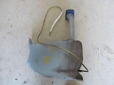 Laver d'eau récipient avec pompe vw t4 1992 24 D 701955453b