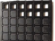 LPC1769FBD100,551 IC MCU 32BIT 512KB FLASH 100LQFP- set of 20 pcs