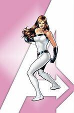 Jessica Jones: Avenger by Brian Michael Bendis TPB - BRAND NEW!