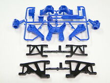 NEW TAMIYA BOOMERANG Parts Tree C & R Uprights/Arms Rear UB13