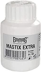 Grimas Mastix Extra Hautkleber stark haftend 100 ml