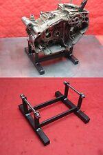 Motorständer Montageständer Motor SR XT 500 SR500 XT500 Yamaha