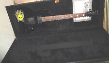 ESP KIRK HAMMETT KH-3 SPIDER Electric Guitar