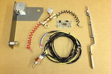 Lincoln Electric SA 200 Idler Upgrade Kit