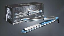 BaByliss Pro Nano Titanium PRIMA 3000 Flat Iron / Curling Iron 1.25 Inch