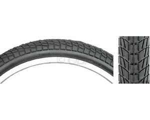 2 K841 16x2.125 Pit BMX Snake Belly tire Set fit: Dyno Gt Hutch Mongoose Haro SE