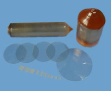 Laaloltsub3ltsub Lanthanum Aluminate Crystal Substrates