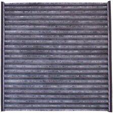 Cabin Air Filter Magneti Marelli 1AMFC00050