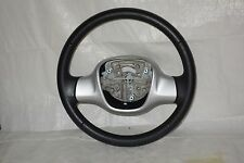 OEM SMART CAR STEERING WHEEL