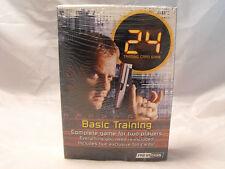 24 CCG TCG BASIC TRAINING 2 PLAYER STARTER DECK