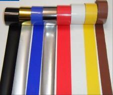Thermal Print Foil Ribbon 30100mm For Printinglabelsealingpackage Machine