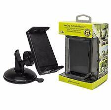 Bracketron NavGrip XL Car Dash & Window Universal Cell Phone & GPS Mount Holder