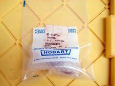 Hobart garbage disposal water seal, part# 00-117071