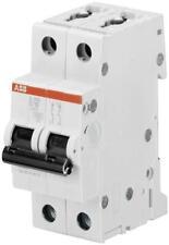 ABB S202 B10 Sicherungsautomat Leitungsschutzschalter 2CDS252001R0105