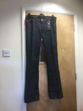 Rock & Republic Womans. Jeans Size 32 Tall Bootcut