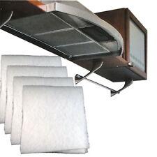 markenlose fettfilter g nstig kaufen ebay. Black Bedroom Furniture Sets. Home Design Ideas