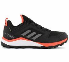 adidas TERREX Agravic TR GTX Gore-Tex - EF6868 Herren Trail-Running Schuhe NEU
