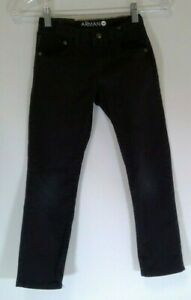 Armani Jeans (Kids Size 7Y, 124 cm)