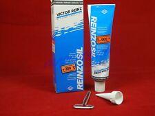 1 x REINZOSIL Dichtmasse REINZ 70-31414-10 70ml Ölwanne Ventildeckeldichtung