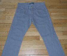 ESPRIT Jeans Homme  W 29 - L 32 Taille Fr 38  (Réf # M107)