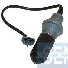 Original Engine Management FWDA1 Axle Actuator