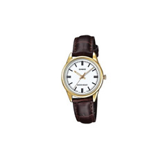 Casio Vintage LTP-V005GL-7AUDF Watch for Women
